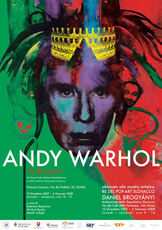 analysis andy warhol Andy warhol american, 1930–1987 mao 1973 synthetic polymer paint and silkscreen ink on canvas 4483 x 3467 cm (176 1/2 x 136 1/2 in) for andy warhol.